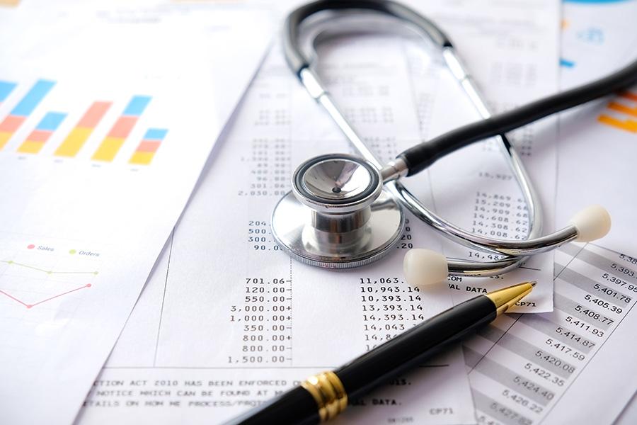 Quels sont les bénéfices d'avoir une assurance maladie privée ?