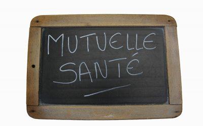 Mutuelle – Complémentaire santé : quésaco ?