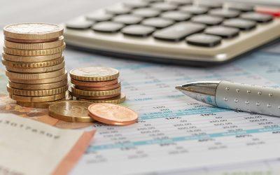 Quel est le prix d'une assurance maladie privée ?