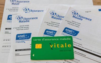 La sécurité sociale est-elle obligatoire pour un Français ?