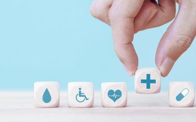 Assurance santé et Sécurité sociale : quésaco ?