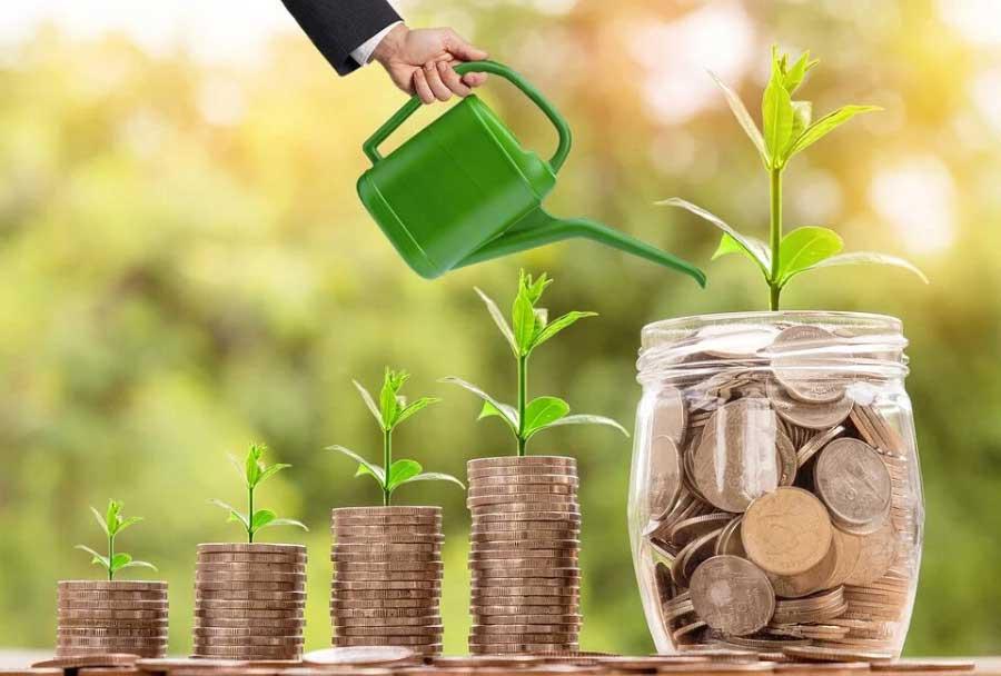 3ème Pilier Suisse : les avantages en tant qu'épargnant